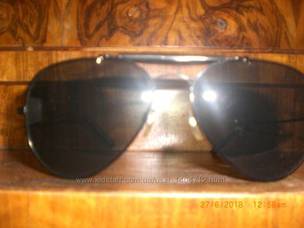 Bluepoint очки