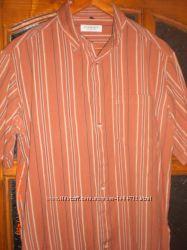 Canda фирменная рубашка