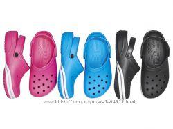 Кроксы jibbitz by crocs