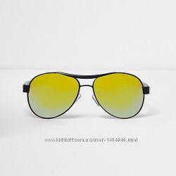 Детские очки Riverisland
