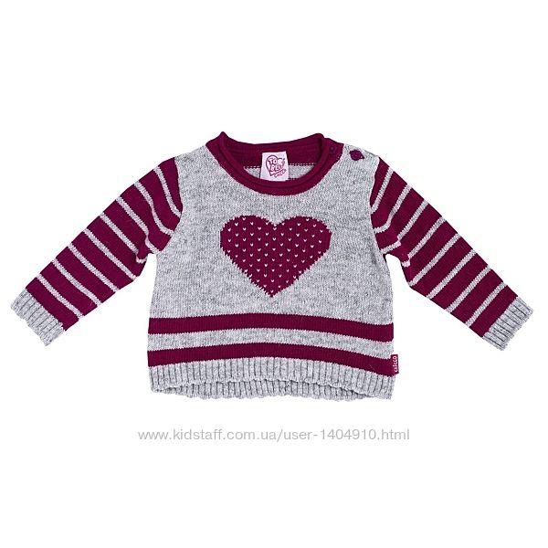 Тёплые свитера кофты mayoral Chicco