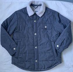 Куртка Old Navy на 6-7 лет