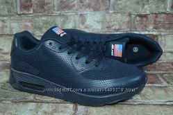 Мужские кроссовки Nike Air Max 90 Найк