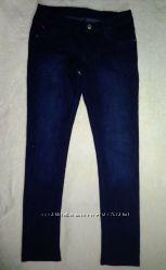 Новые женские джинсы lidl германия р. 40 евро