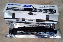 Kартридж Panasonic KX-FAT411A7