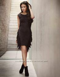 Lipsy London платье 46 размер сукня 46 р плаття 46 роз