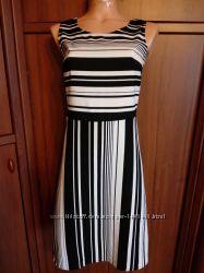 Marva платье 44 р. плаття 44 р сукня 44 р