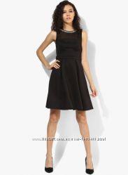 Dorothy Perkins черное платье 50 размер плаття 50 р сукня 50 р