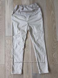 штаны для беременных LC WAIKIKI размер 40