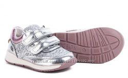 Детские кроссовки туфли С. Луч 22 размер