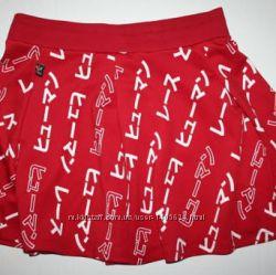 adidas Women&acutes Pharrell Williams HU Skirt