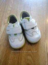 Ботиночки унисекс
