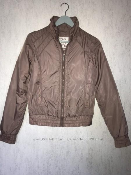 Куртка - бомбер Terranova