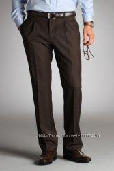 Классические брюки  в разных цветах