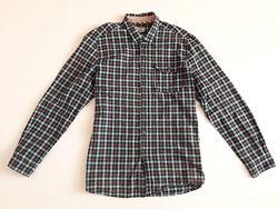 Рубашки 3 шт  за одну цену