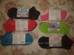 Спортивные носки crivit