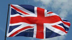 Англия под 5. GEORGE, MATALAN минус 5, Next минус 5, F&F, MARKS&SPENSER