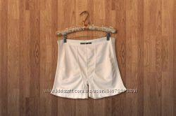 Мужские спортивные компрессионные шорты-утяжка под форму р. xxl southern Ге