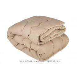 Одеяло зимнее Овечья шерсть