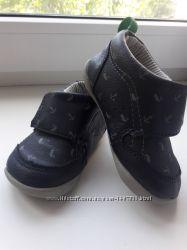 Обувь carter&acutes