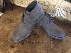 ботинки стелька 25 см