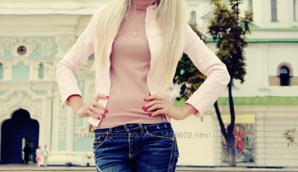 Куртка Versace. Оригинал