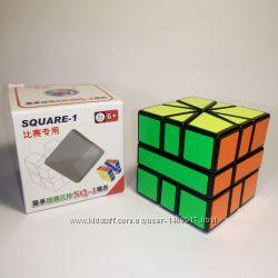 Головоломка скваер-1 Shengshou Square кубик Рубика