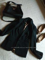 Крутой пиджак dorothy perkins