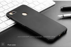 Чехол cocoSe Xiaomi Redmi 3 4A 4X Note 4 4X Mi6 Mi5s Mi5 Mi A1 Note MAX 2