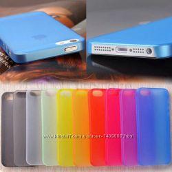 Чехол для iphone 5s 6s