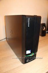 Компьютер Acer eMachines EL1870
