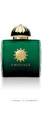 Fragonard Amouage Kilian Chanel Dior