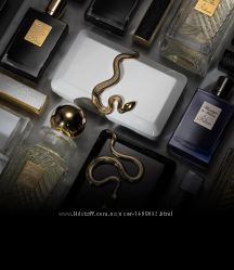 Kilian нишевая парфюмерия и товары для дома