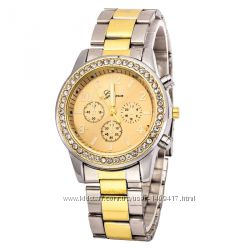 Женские наручные часы Женева Geneva