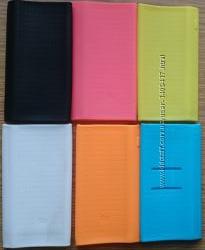 Чехол силиконовый для Xiaomi Mi 2-го поколения Power Bank 20000mAh