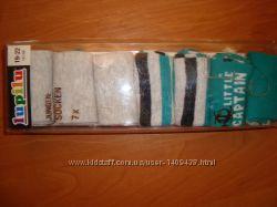 Носки гольфы  Lupilu   tchibo