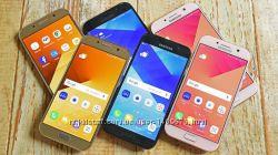 Новые. Официальные Samsung J330