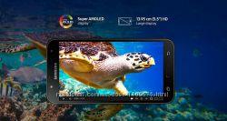 Новые. Официальные Samsung J701 neo. J710