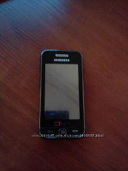 Samsung 5230