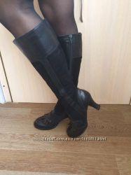 f59910055 Женские сапоги Bronx - купить по всей Украине - Kidstaff
