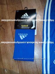 Игровые гетры Динамо Киев Adidas Адидас Professional синие  оригинал