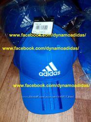 Кепка бейсболка Адидас Adidas PERF CAP оригинал