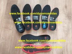 Профессиональные стельки Адидас Adidas F50 Adizero comfort оригинал