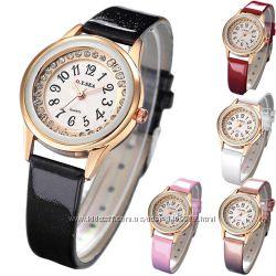 Женские наручные часы O. T. SEA