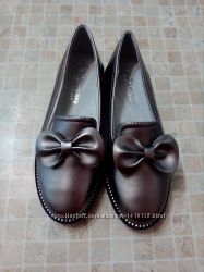 туфлі дівчачі 2bb225ad15d96