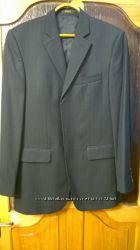 Продам фирменный Nina O&acutenil мужской костюм на выпускной, свадьбу, торж