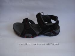 Мужские сандалии steiner 36-46р