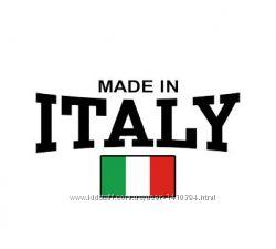 Доставка товару з Італії без посередників