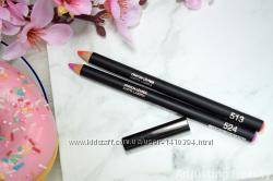 Kiko Smart Fusion lip pencil Карандаш для губ с чрезвычайно четкой линией