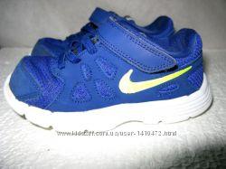 фирменная спортивная  обувь мальчику р 22-30 часть 2